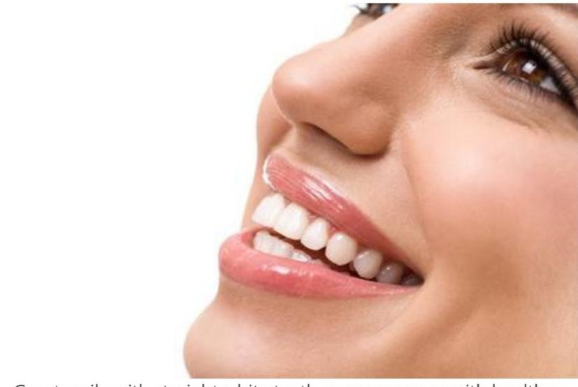 Tại sao Khách hàng chọn điều trị răng miệng tại Nha Khoa Thái Dương?